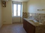 Vente Appartement 5 pièces 100m² Beaurepaire (38270) - Photo 10