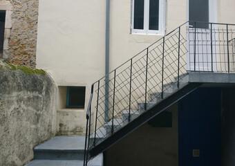 Location Appartement 3 pièces 34m² Argenton-sur-Creuse (36200) - Photo 1