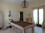 Sale House 10 rooms 320m² Lauris (84360) - Photo 19