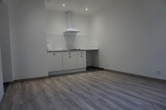Location Appartement 2 pièces 30m² Grenoble (38000) - Photo 1