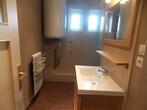 Vente Appartement 4 pièces 67m² Mulhouse (68100) - Photo 10