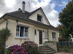 Vente Maison Lardy (91510) - Photo 22