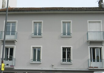 Vente Appartement 4 pièces 70m² Grenoble (38100) - Photo 1