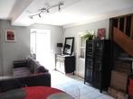 Location Maison 4 pièces 100m² Chagny (71150) - Photo 3