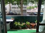 Location Appartement 3 pièces 80m² Le Havre (76600) - Photo 2