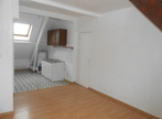 Location Appartement 3 pièces 37m² Tergnier (02700) - Photo 3