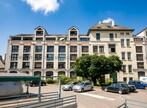 Vente Appartement 5 pièces 112m² Grenoble (38000) - Photo 2
