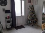 Location Appartement 5 pièces 82m² Bichancourt (02300) - Photo 3