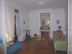 Vente Appartement 3 pièces 65m² Le Havre (76600) - Photo 1
