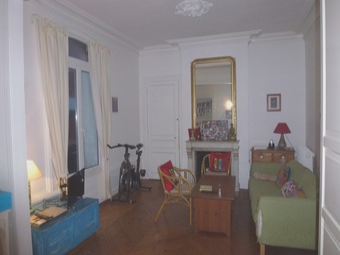 Vente Appartement 3 pièces 65m² Le Havre (76600) - photo