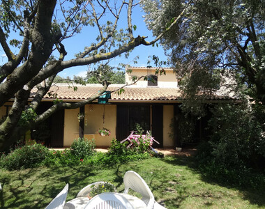 Vente Maison 7 pièces 190m² Savasse (26740) - photo