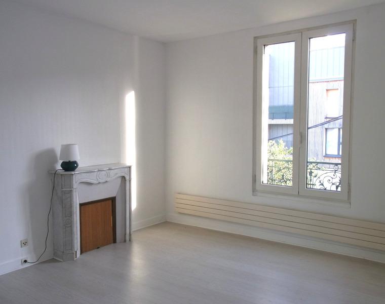 Location Appartement 2 pièces 48m² Chantilly (60500) - photo