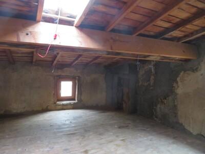 Vente Maison Billom (63160) - Photo 3
