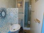 Sale House 6 rooms 173m² Belle-Êtoile - Photo 10