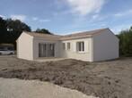 Vente Maison 4 pièces 94m² La Tremblade (17390) - Photo 3