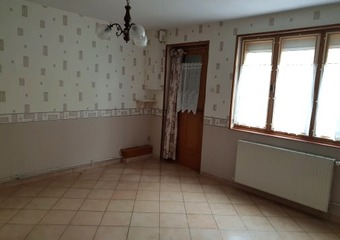 Vente Maison 51m² Étaples (62630) - photo