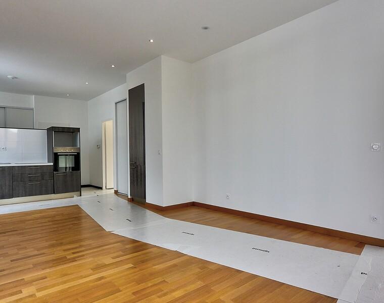 Vente Appartement 3 pièces 68m² Reigner-Esery (74930) - photo