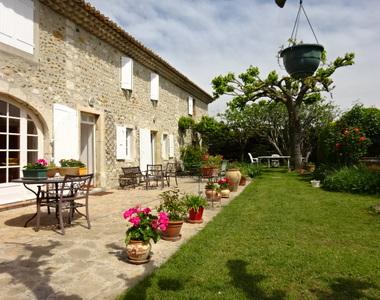 Vente Maison 18 pièces 358m² Montélimar (26200) - photo