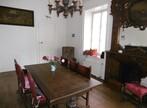 Vente Maison 11 pièces 220m² Saint-Dier-d'Auvergne (63520) - Photo 3