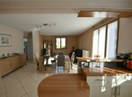 Vente Appartement 4 pièces 85m² Annemasse (74100) - Photo 2