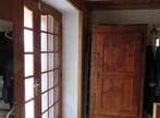 Sale House 4 rooms 70m² Mizoën (38142) - Photo 8