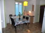 Location Appartement 3 pièces 56m² Saint-Martin-d'Hères (38400) - Photo 3