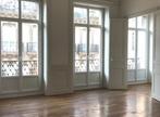 Vente Appartement 5 pièces 204m² Grenoble (38000) - Photo 4