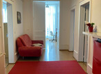 Sale Apartment 5 rooms 135m² Luxeuil-les-Bains (70300) - Photo 5