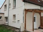 Location Maison 3 pièces 73m² Hauterive (03270) - Photo 2