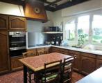 Vente Maison 7 pièces 123m² Beuvry (62660) - Photo 4