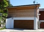 Vente Maison / Chalet / Ferme 4 pièces 85m² Habère-Poche (74420) - Photo 4