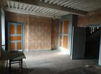 Vente Immeuble 500m² Craponne-sur-Arzon (43500) - Photo 2