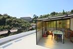 Vente Maison 130m² Charmes-sur-Rhône (07800) - Photo 3