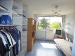 Sale Apartment 4 rooms 72m² Fontaine (38600) - Photo 5