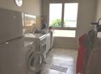 Sale Apartment 3 rooms 75m² Agen (47000) - Photo 6