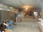 Sale House 3 rooms 68m² Labastide-de-Virac (07150) - Photo 26