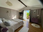 Vente Maison 4 pièces 150m² Mouguerre (64990) - Photo 8