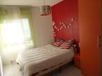 Vente Appartement 4 pièces 96m² Mulhouse (68100) - Photo 7