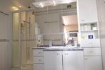 Vente Appartement 3 pièces 83m² Grenoble (38000) - Photo 5