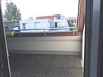 Vente Appartement 4 pièces 74m² Mulhouse (68200) - Photo 8