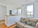 Sale Apartment 4 rooms 66m² Paris 17 (75017) - Photo 1