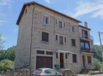 Vente Immeuble 284m² SAINT MARTIN DE VALAMAS - Photo 29