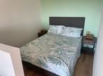Location Appartement 2 pièces 30m² Toulouse (31000) - Photo 5