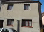 Sale House 6 rooms 103m² Étaples (62630) - Photo 1