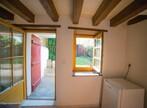 Vente Maison 3 pièces 74m² La Bastide-Clairence (64240) - Photo 11