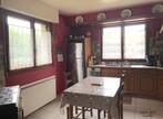 Vente Maison 8 pièces 122m² Beaurainville (62990) - Photo 4
