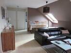 Location Appartement 3 pièces 50m² Pacy-sur-Eure (27120) - Photo 4