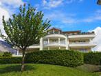 Vente Appartement 3 pièces 72m² Montbonnot-Saint-Martin (38330) - Photo 1