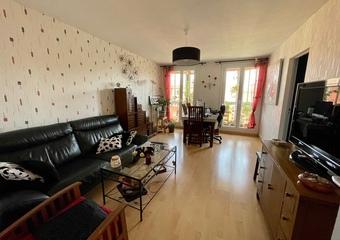 Vente Appartement 4 pièces 80m² Blagnac (31700) - Photo 1