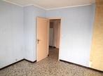 Vente Appartement 3 pièces 61m² Saint-Martin-d'Hères (38400) - Photo 10
